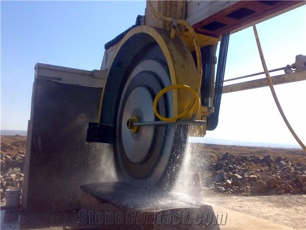 Stone Fabrication Machinery Sale, Granite Production Line Machinery