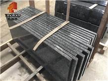 Chinese Granite New G654 Granite Slabs&Tiles