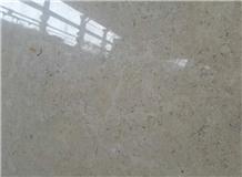 Coffee Pearl Marble Slabs