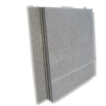 China Imperial Pink Granite Sd G635 Cheap Granite Tile for Sale
