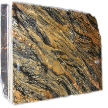 Natural Quartzite Stone Ma Gurgin Quartzite Cost Wall Home