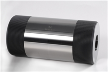 Waterjet High Pressure Cylinder