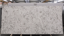 Artificial Marble Slabs Quartz Stone Slabs