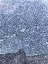 Cheap Wholesale China Butterfly Blue Granite Slab