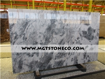 Winter Sweet Marble Slabs