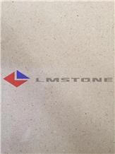 Sandy White Limestone, White Sand Beige Limestone Tiles