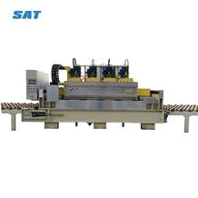 Fld-2000 Caribrating Machine, Grinding Machine