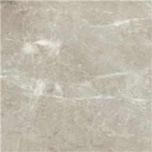 Milan Gray Marble
