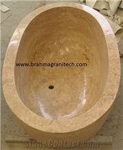Small Marble Tub,Marble Half Bath Tub