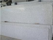 Gwg39/Shandong White/Outside&Inside Wall/Floor