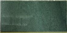 Vietnam Green Galaxy Marble