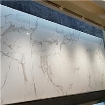 Calaccta Porcelain Tiles 32x32