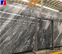 Batik Black Marble,Florest Grey,Malaysian Marble Wall,Flooring Covers