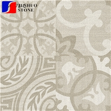 Carpet Grain/Veins Ceramic,Porcelain Floor Tile