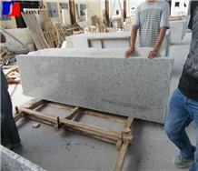 G3555,G655 Granite,Rice Flower Granite Tile Slabs
