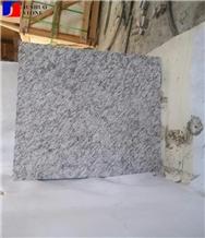 G4418,G037 Granite,G067 Granite,G070 Granite