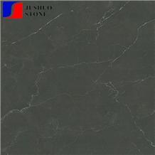 Honed G684 Imitation Porcelain/Laminated/Ceramic Tiles/Manmade Stone