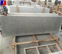 Jiao Mei Granite,Hazel White Granite,Rice Flower