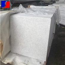 Pearl White Granite,G3609 Granite,G456 Granite,G629 Polish Tiles