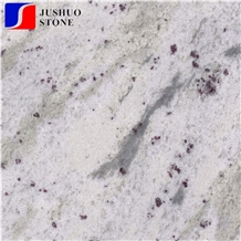 Sri Lanka White Blocks Carlino Granite Tiles Slabs