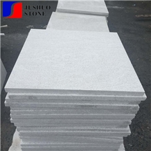 Zhenzhu Bai Granite,Pearl Flower White,Jiangxi White Polished Tiles
