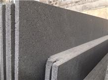 Basalt Sisian, Bazalt Sisyan Slabs, Tiles