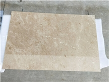 High Quality Huantan Beige Marble Slab&Tile for Floor&Wall Covering