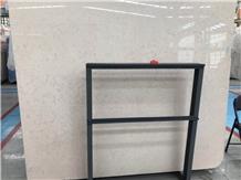 High Quality Royal Botticino/Shayan Beige Marble Slab&Tile for Floor