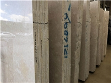 Natural Stone Elite/Golden Leaf Beige Marble Slab&Tile for Floor&Wall
