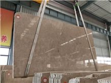 Natural Stone Huantan Beige Marble Slab&Tile for Floor &Wall Decor