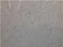 Natural Stone Salalah/Oman Rose Marble Slab&Tile for Floor&Wall Decor