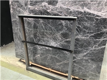 Nature Stone Italy Grey Marble Polished Slab&Tile for Floor&Wall Decor