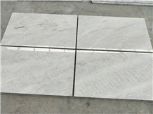 Nature Stone King/Well White Marble Slab&Tile Polished for Floor&Wall