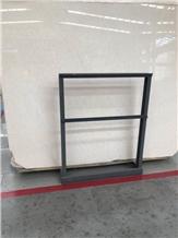 Own Factory Royal Botticino/Shayan Beige Marble Slab&Tile for Floor