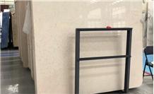 Royal Botticino/Shayan Beige Marble Slab&Tile for Kitchen/Bathroom