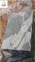 Copacabana Granite Big Blocks