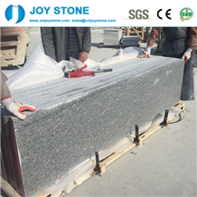Cheap Price Polished Zhaoyuan Pearl G383 Pink Granite Floor Plate Tile