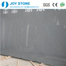 Good Quality Polished Padang Dunkel G654 Dark Grey Granite Big Slabs