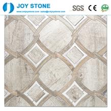 Inception Mosaic Interior Design