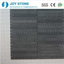 Perfect Design Leaf Cheap Premium Water Jet Tile Mosaic 45x45