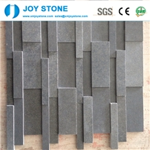 Perfect Design Leaf Cheap Premium Water Jet Tile Mosaic 90x60