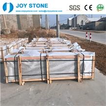 Polished Pearl Flower G383 Zhaoyuan Pink Granite Slabs Tiles for Sales