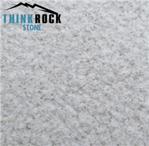 China Jiangxi Pearl White Granite Slabs & Tiles