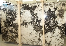 Copenhagen Granite Slabs/ Tiles /Flooring,Wall