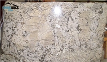 Persian Pearl Granite Slabs/Tiles