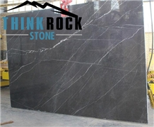 Pietra Grey Graphito Slabs and Tiles