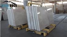 Polished Orion Beige Marble Slabs&Tiles
