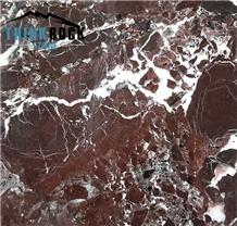 Rosa Levanto Rosalia Marble Slabs&Tiles