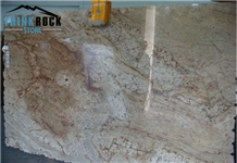 /products-670734/sienna-bordeaux-granite-tiles-slabs