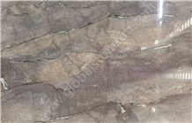 Aggressive Pricing China St.Paul Grey Marble Slabs Tile Exterior Decor